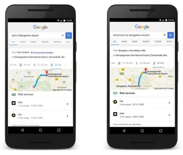 google-uber-ola-support-new
