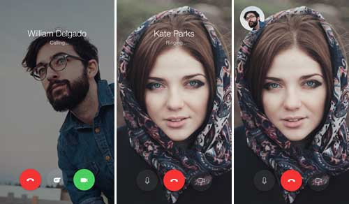 hike-video-call-feature