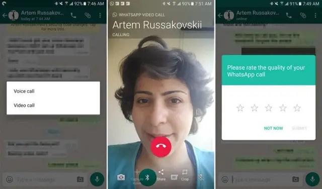 whatsapp-video-call-android-ap