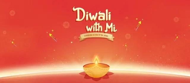 xiaomi-Diwali-With-Mi-2016-release