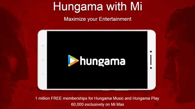 xiaomi-hungama-mi-offer