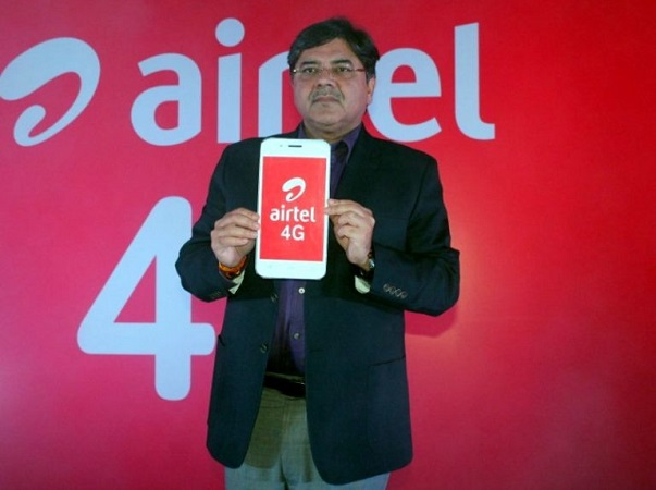 Airtel-4G-UP-launch