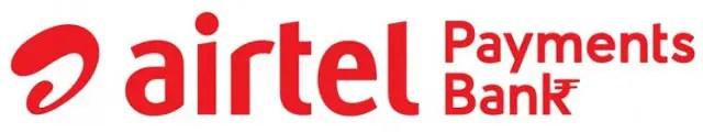 Airtel-Payments-Bank-logo