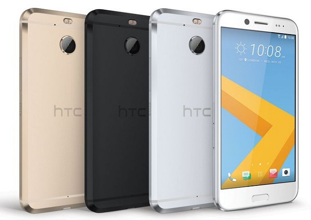 HTC-10-evo-official