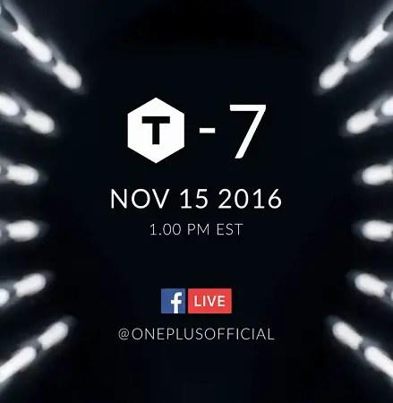 OnePlus-3T-November-15-social