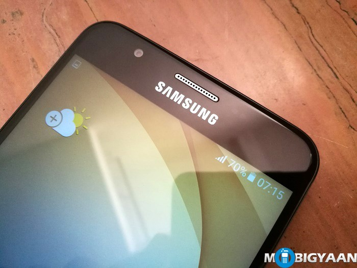 Samsung-Galaxy-OnNxt-hands-on-review-1