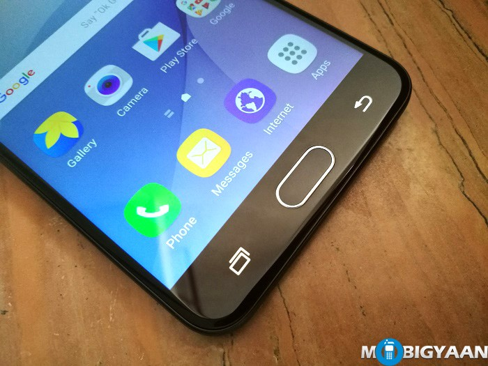 Samsung-Galaxy-OnNxt-hands-on-review-2