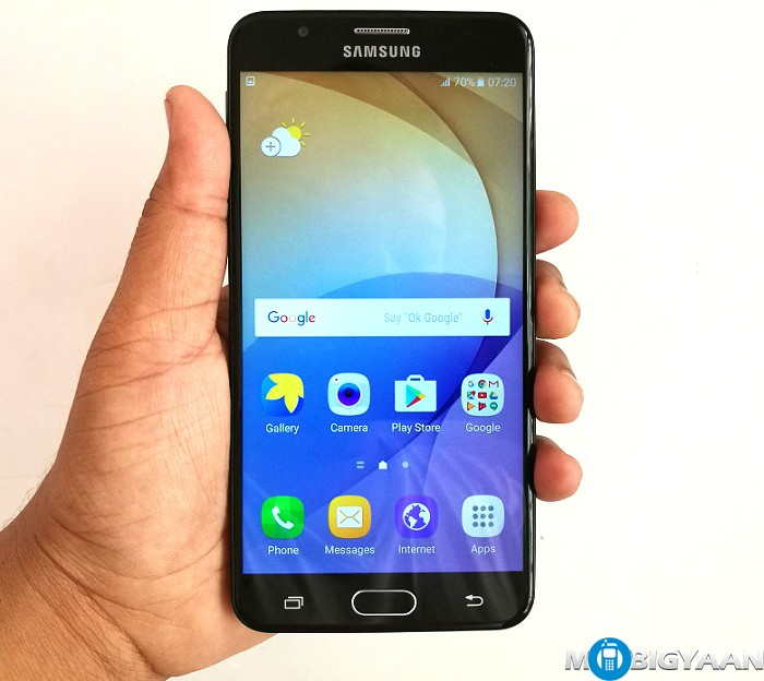 Samsung-Galaxy-OnNxt-hands-on-review-5