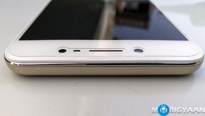 Vivo-V5-Hands-on-Review-4