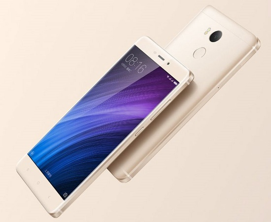 Xiaomi-Redmi-4-official