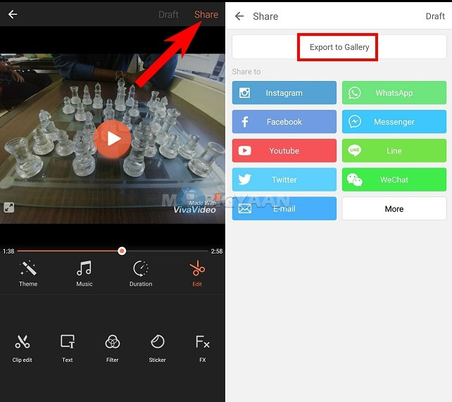 How-to-make-a-video-collage-on-Android-phones-4