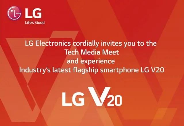 LG-V20-India-launch-invite