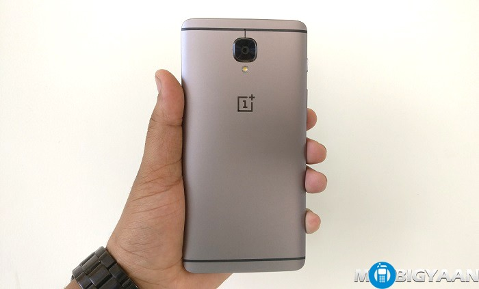 OnePlus-3T-Review-10-1