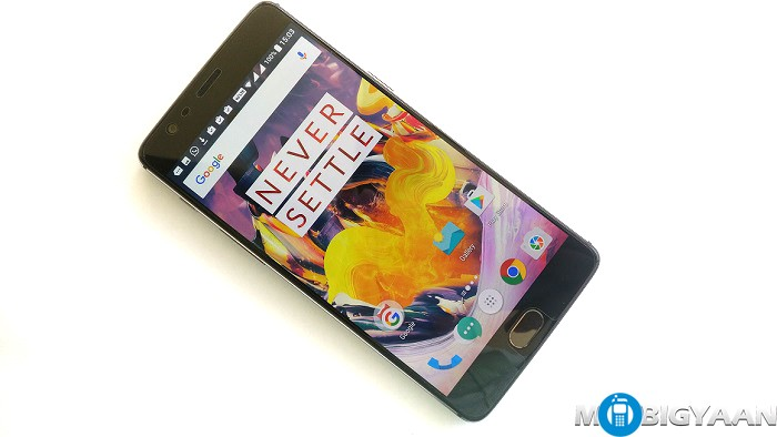 OnePlus-3T-Review-8-2