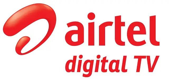 airtel-digital-tv-logo
