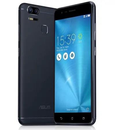 Asus-Zenfone-3-Zoom-official