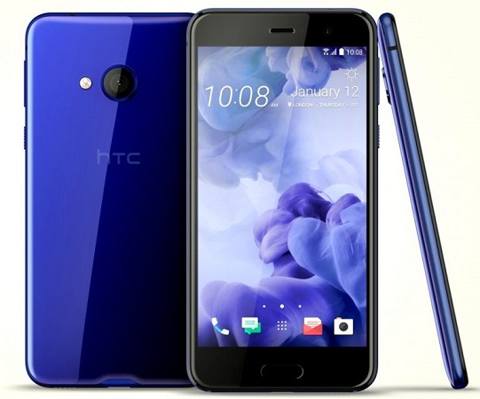 HTC-U-Play-official