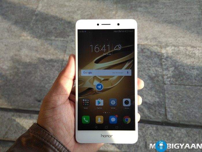 Honor-6X-Review-27