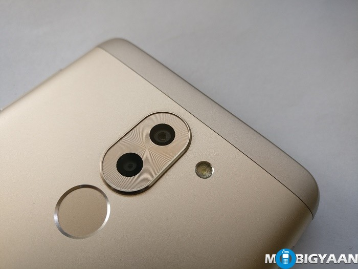 Honor-6X-Review-32