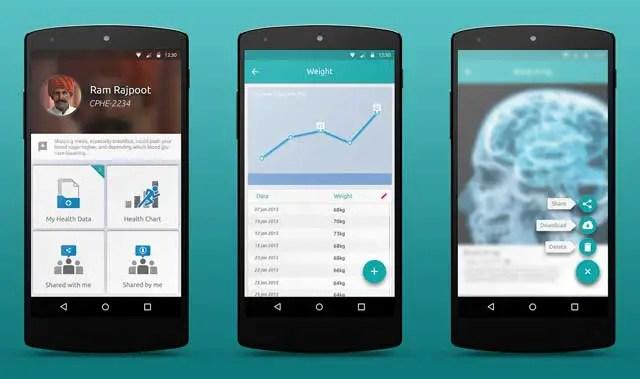 Jio-Health-Hub-android