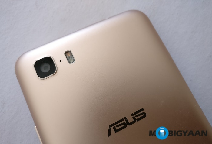 asus-zenfone-3s-max-hands-on-rear-camera