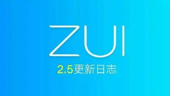 lenovo-zuk-z2-zuk-z2-pro-android-nougat-update-featured