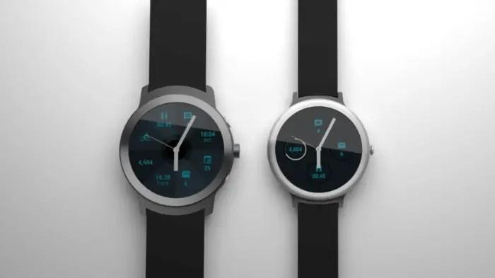 lg-built-google-android-wear-2-0-smartwatch-mockup