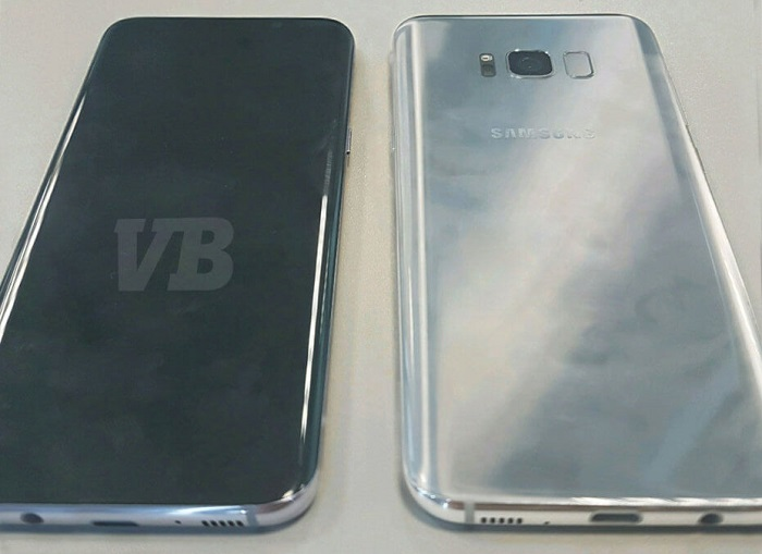 samsung-galaxy-s8-leaked-live-photo