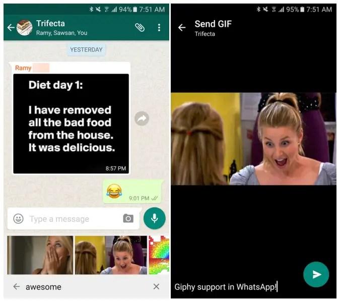 whatsapp-gif-search-2