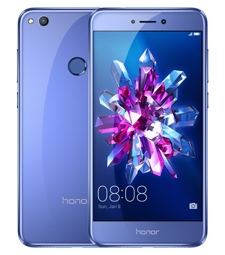 Honor-8-Lite-official