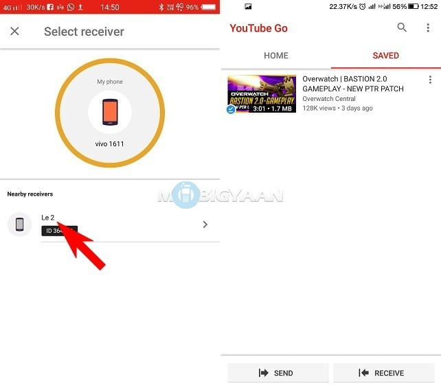 How-to-share-YouTube-Videos-offline-using-YouTubeGo-5