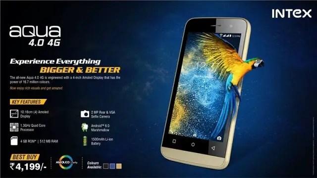 Intex-Aqua-4.0-4G-official
