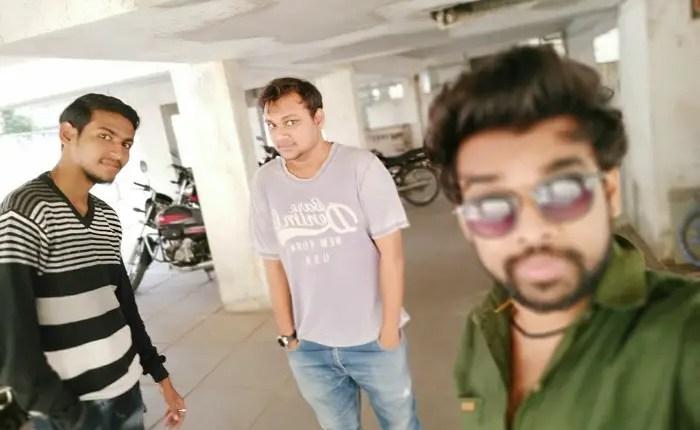 Vivo-V5-Plus-Review-Selfie-Camera-Samples-9