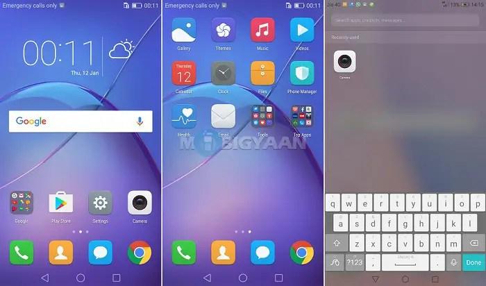 Xiaomi-Redmi-Note-4-vs-Honor-6X-Specs-Comparison-Which-is-better-6