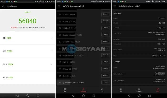 Xiaomi-Redmi-Note-4-vs-Honor-6X-Specs-Comparison-Which-is-better-8
