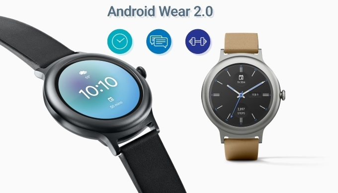 android-wear-2-release