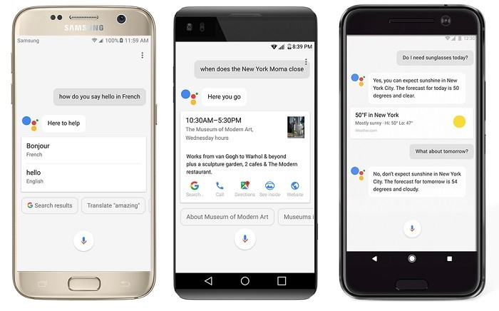 google-assistant-coming-to-more-smartphones