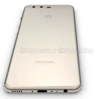huawei-p10-video-render-image-6