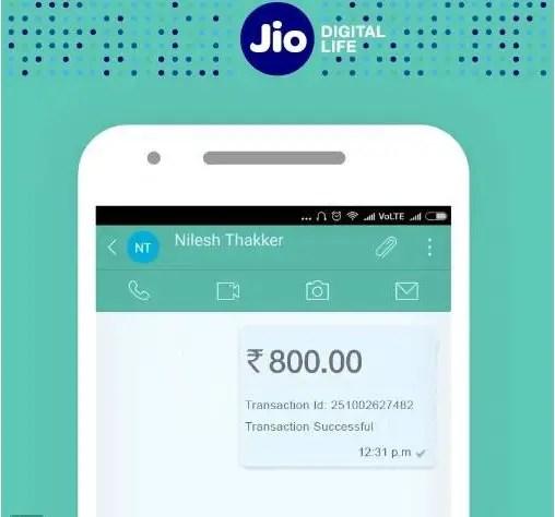 jio-money-chat