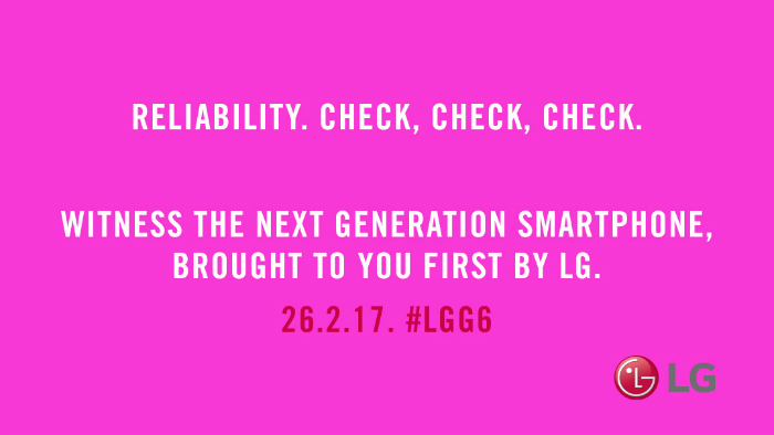 lg-g6-reliability-teaser-image