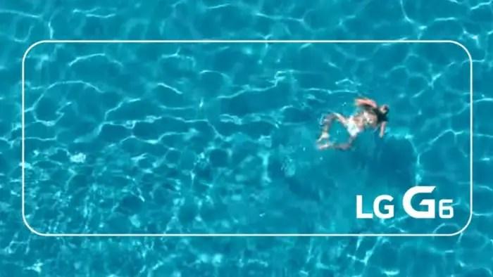 lg-g6-teaser-video-water-resistance