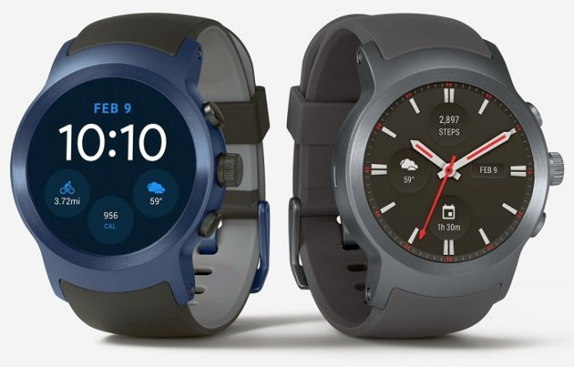 lg-watch-sport-high-res-leaked-renders