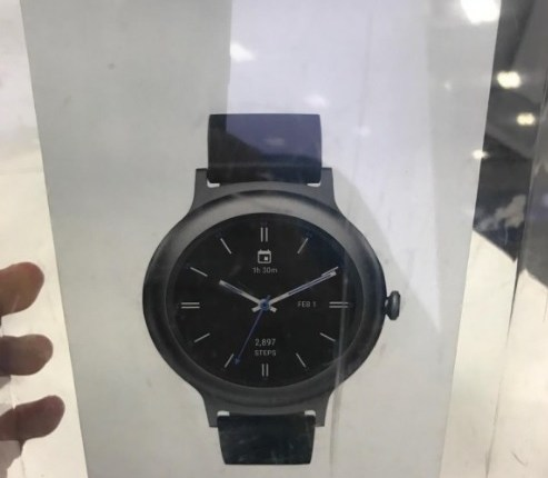 lg-watch-style-leaked-retail-box-1