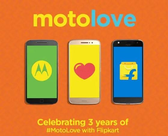 moto-days-sale-india-feb-20-banner