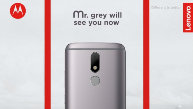 moto-m-grey-color-variant-india-featured