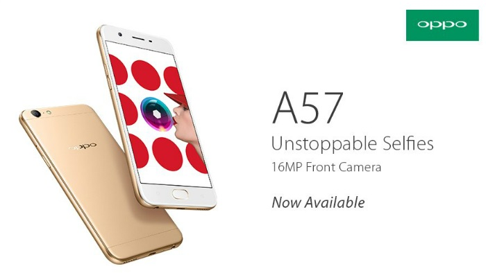 oppo-a57-india-sale-availability