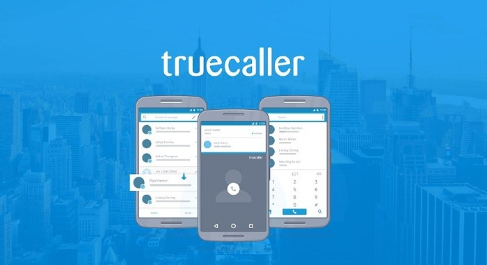 5-Android-Apps-that-lets-you-block-spam-calls-2
