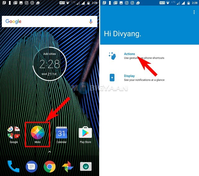 How-to-quickly-open-camera-on-Moto-G5-Plus-Guide-3