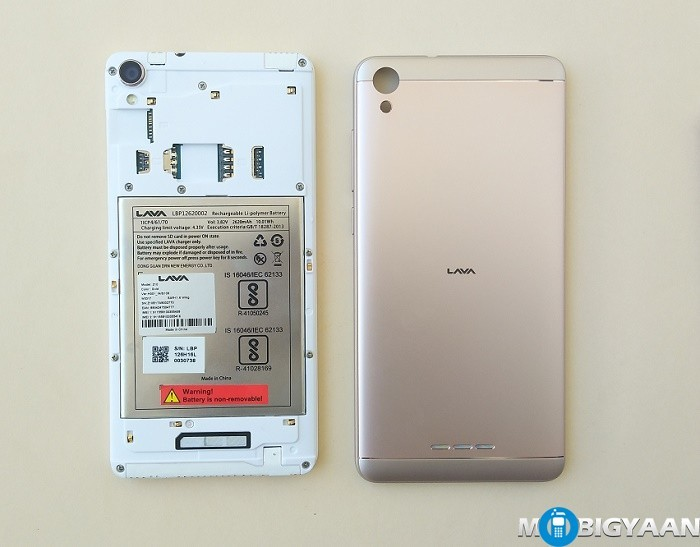 Lava-Z10-Hands-on-Images-Review-1