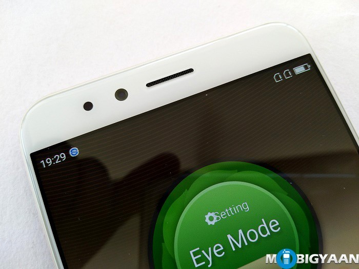 Micromax-E4820-Review-Images-8